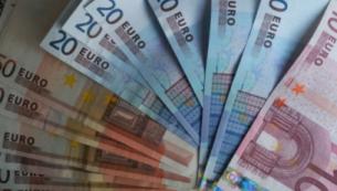 family offices investieren in kryptowährung sicher reich werden
